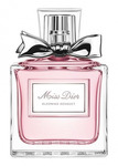MISS DIOR BLOOMING BOUQUET lady 50ml edt 2014