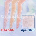 6828 Baykar (колготки детские)