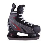 Коньки хоккейные RGX-342