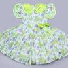 Платье 965654597
