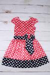 Платье 965674079