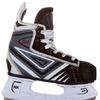 Коньки хоккейные RGX-340, размер 36, 1 шт.