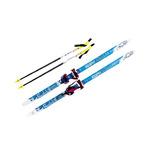 Лыжный комплект Комби (120 см)