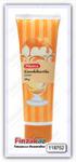 Подливка для мороженого Pirkka (карамель) 300 гр
