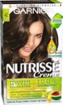 Nutrisse Краска для волос Шоколадно-Каштановая 40