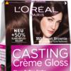 Casting Creme Gloss Краска для волос Сладкий Brownie 353