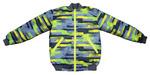4805  Куртка - бомбер, мембрана