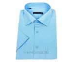 715011s Favourite рубашка мужская