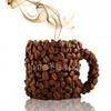 Кофе Сливочная Ваниль 200 гр