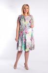 Платье р-р 50-58