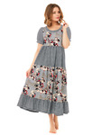 Платье N 101-1