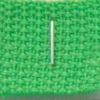 Лента ременная стропа, ширина 25 мм (собираем по 50 м на цвет)