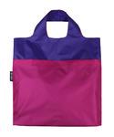 Маленькая сумка, Лилово-фиолетовый