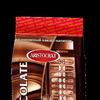 Горячий шоколад Aristocrat PREMIUM