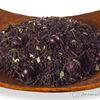 Черный чай Черная смородина, 100 гр