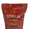 """Растворимый кофе """"GEVALIA"""" ORIGINAL 200 гр."""