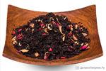 Чай черный Дон Жуан,  100 гр
