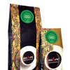Сабайон (Бразилия),зерно, 200 гр в наличии 1 упаковка