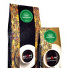 Тоффи карамельный (Бразилия),зерно, 200 гр в наличии 2 упаковки