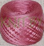 Слонимская ПШ   розовая дымка 883