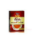 Смесь специй Чай Масала, 20 г, производитель Мунши Панна; Tea Masala, 20 g, Munshi Panna
