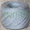 Пряжа Слонимский нитрон м. светло-серый  С332-СК-42А