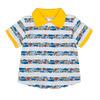 рубашка116-131-01