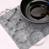 Формочки для жарки оладушек и яиц