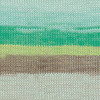 Пряжа для вязания Ализе Miss Batik (100%мерсеризиванный хлопок) 5х50гр/280м цв. 3717
