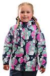 Куртка+п/к дев. детск. SNOWEST