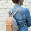 Рюкзак женский Ц-372
