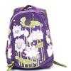 рюкзак (фиолетовый)## RD-834-2