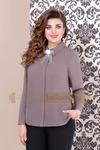 блуза AGATTI 3066Б