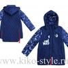 Куртка 2186