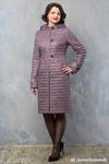 Пальто женское 3-631-