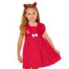 Платье модель: ПЛ02-2811