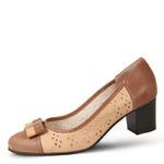 Туфли женские арт 141096