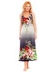 Платье N 038-3