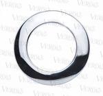 Люверсы d 35 цвет №1 Артикул: Глянцевое серебро