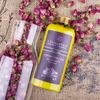 Бальзам Provence «Королевские сады» Укрепление волос 250 мл