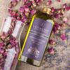 Шампунь Provence «Королевские сады» Увлажнение и питание Укрепление волос 250 мл