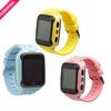 Детские часы Smart Beby Watch T7
