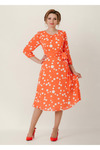 Платье 2262