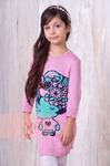 Платье для девочек 6112