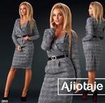 Платье - 21813