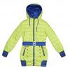 Куртка 3517Б