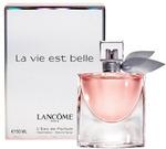 LANCOME LA VIE EST BELLE lady 50ml edp