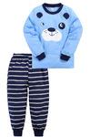 Пижама для мальчика Bonito BON977PJ