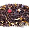 Черный ароматизированный чай / Старая Британия