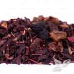 Фруктовый чай / Фруктовый с вишней